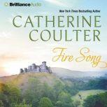Fire Song, Catherine Coulter