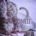 Poisoned Pen, Zenina Masters