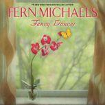 Fancy Dancer, Fern Michaels