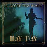 May Day., F. Scott Fitzgerald