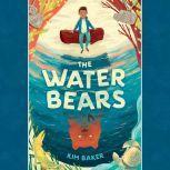 The Water Bears, Kim Baker