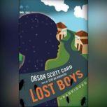Lost Boys, Orson Scott Card