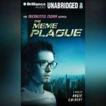 The Meme Plague, Angie Smibert