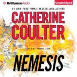 Nemesis, Catherine Coulter