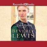 The Last Bride, Beverly Lewis