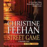 Street Game, Christine Feehan
