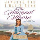 The Sacred Shore, Janette Oke