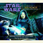 Star Wars: MedStar II: Jedi Healer A Clone Wars Novel, Michael Reaves