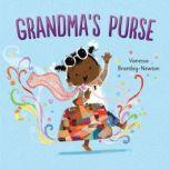 Grandma's Purse, Vanessa Brantley-Newton