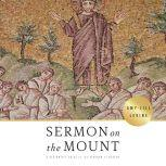 Sermon on the Mount A Beginner's Guide to the Kingdom of Heaven, Amy-Jill Levine