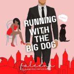 Nicholas Cocker, Faleena Hopkins