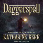 Daggerspell, Katharine Kerr