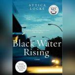Black Water Rising, Attica Locke