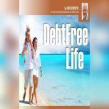Debt-Free Life, John Cummuta
