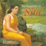 In Search of Sita, Namita Gokhale