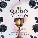 The Queen's Assassin, Melissa de la Cruz