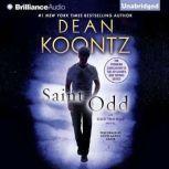Saint Odd, Dean Koontz