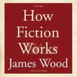 How Fiction Works, James Wood