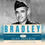 Bradley Great Generals Series, Alan Axelrod