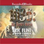 1636 The Devil's Opera, Eric Flint