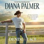 Denim and Lace, Diana Palmer
