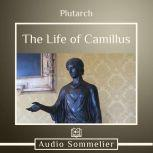The Life of Camillus, Plutarch