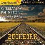 Buckhorn, J.A. Johnstone
