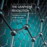 Graphene Revolution, The The Weird Science of the Ultra-thin, Brian Clegg