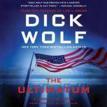 The Ultimatum A Jeremy Fisk Novel, Dick Wolf