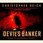 The Devil's Banker, Christopher Reich