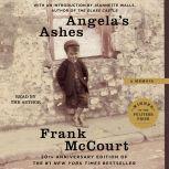 Angela's Ashes, Frank McCourt