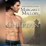 The Chieftain, Margaret Mallory