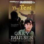 The Tent, Gary Paulsen