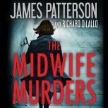 The Midwife Murders, James Patterson