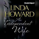 An Independent Wife, Linda Howard