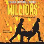 Millions, Frank Cottrell Boyce