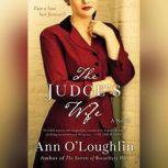 The Judge's Wife, Ann O'Loughlin