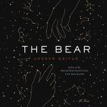 The Bear, Andrew Krivak