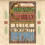Charming Billy, Alice McDermott