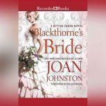 Blackthorne's Bride, Joan Johnston