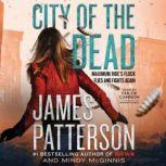 City of the Dead, James Patterson