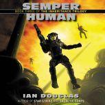 Semper Human Book Three of the Inheritance Trilogy, Ian Douglas
