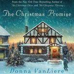 The Christmas Promise, Donna VanLiere