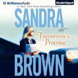 Tomorrow's Promise, Sandra Brown