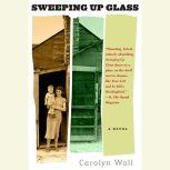 Sweeping Up Glass, Carolyn Wall