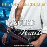 Tangled Hearts, Heather McCollum