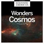 Wonders of the Cosmos, Scientific American