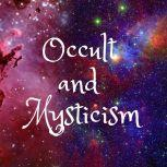 Occult And Mysticism
