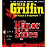 The Honor of Spies, W.E.B. Griffin