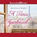 A Paris Apartment, Michelle Gable